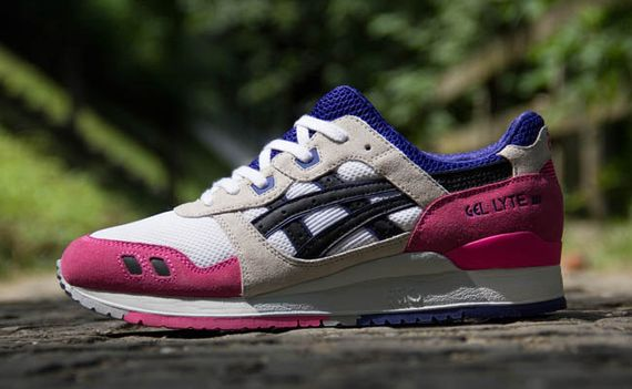asics-gel lyte III-pink-purple_03