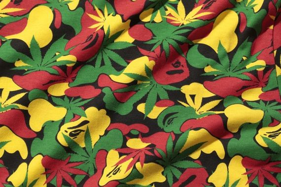bape-snoop lion-rasta camo-t shirt_02