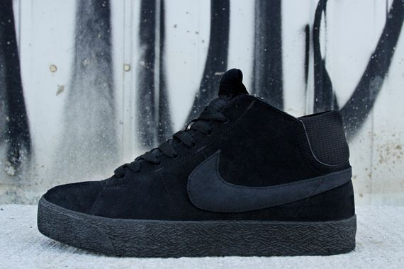 black-dark grey-blazer mid-nike sb_02