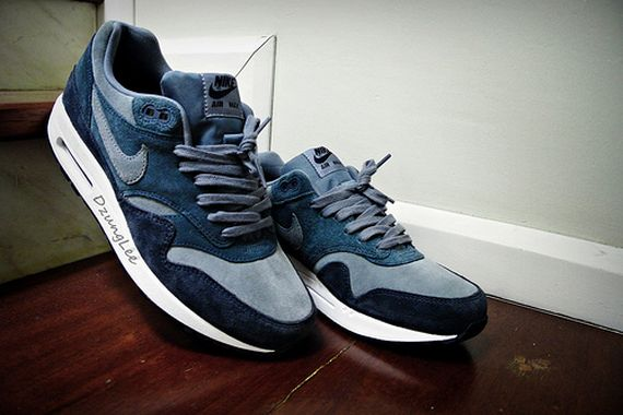 blue-suede-nike-air-max-1-