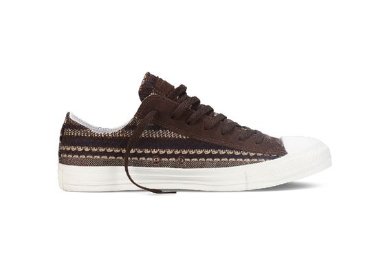 converse-blanket-ox-woven