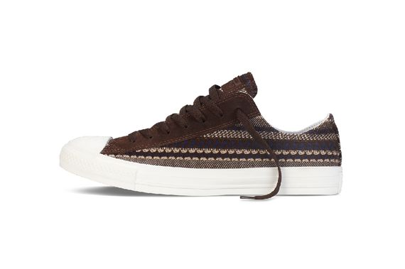 converse-blanket-ox-woven_02