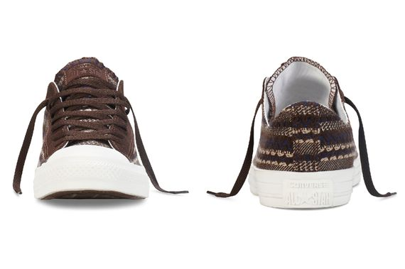 converse-blanket-ox-woven_03