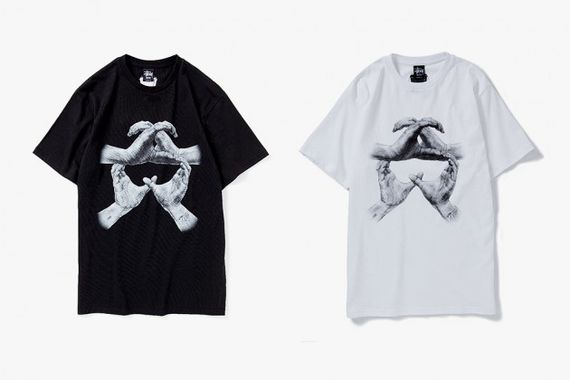 cult club-t frank151-stussy japan-summer 2013_02