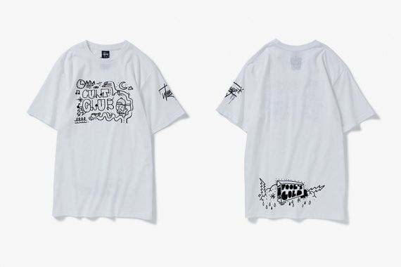 cult club-t frank151-stussy japan-summer 2013_03