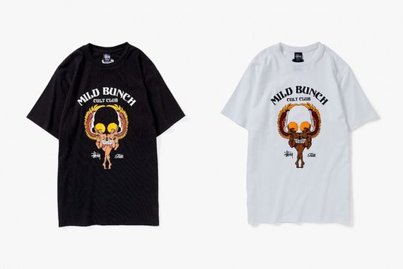 cult club-t frank151-stussy japan-summer 2013_05