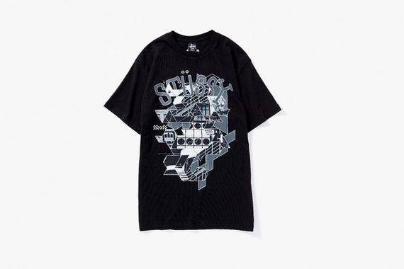 cult club-t frank151-stussy japan-summer 2013_06