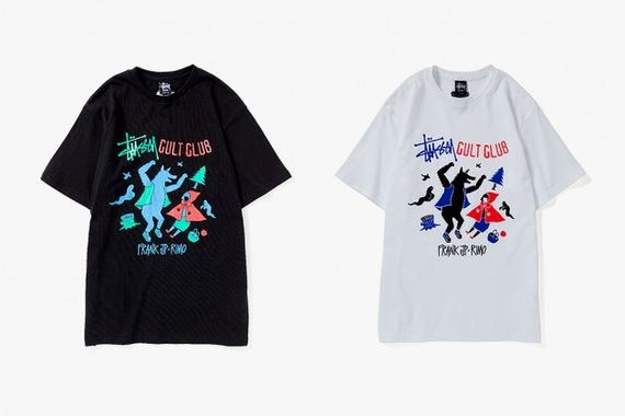cult club-t frank151-stussy japan-summer 2013_07
