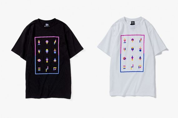 cult club-t frank151-stussy japan-summer 2013_08
