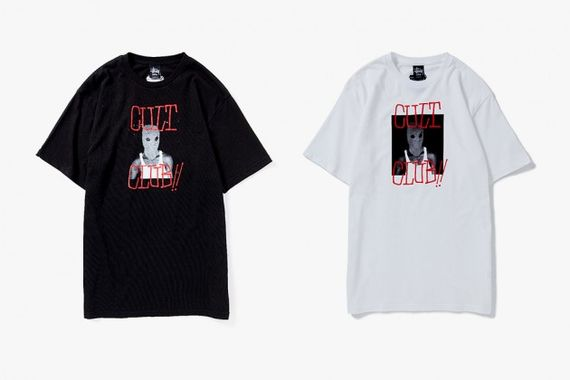 cult club-t frank151-stussy japan-summer 2013_09
