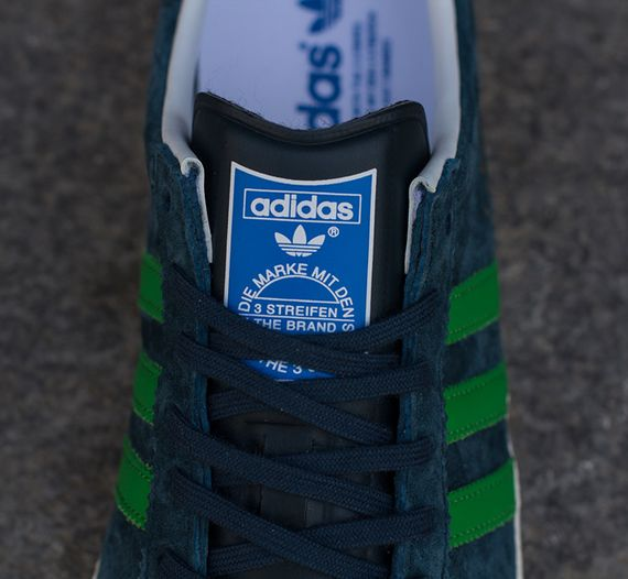 dark petrol-real green-gazelle-adidas_02