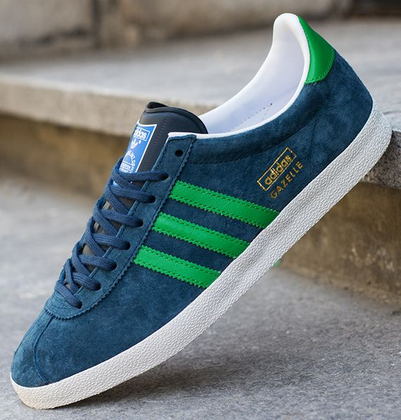 dark petrol-real green-gazelle-adidas_03