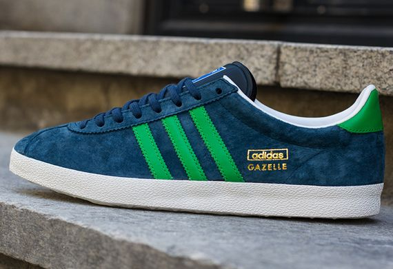 dark petrol-real green-gazelle-adidas_04