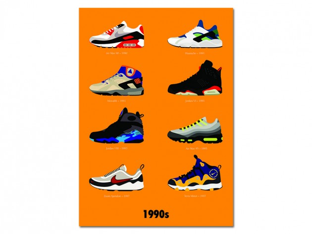 decades-sneaker illustrations-nike_02