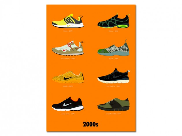 decades-sneaker illustrations-nike_03