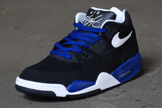 deep royal-air flight 89-nike_02