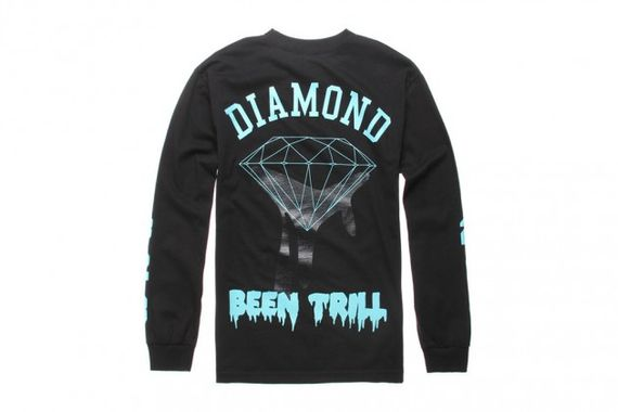 diamond supply co-been trill-capsule collection_03