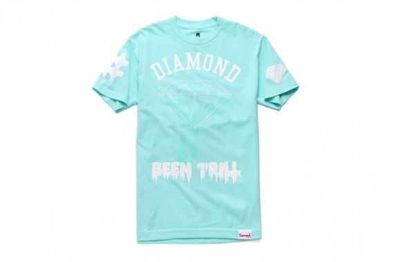 diamond supply co-been trill-capsule collection_04