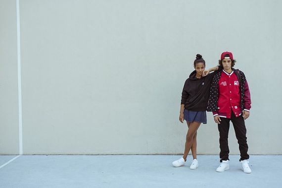 dot lookbook-stussy-herschel supply co-fall 2013_02