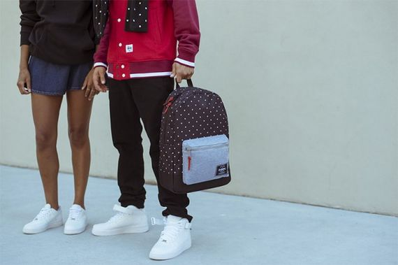 dot lookbook-stussy-herschel supply co-fall 2013_05