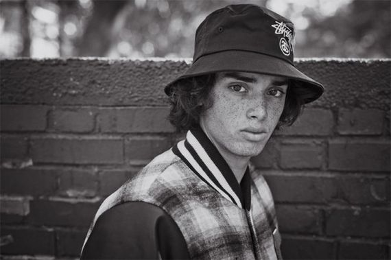 dot lookbook-stussy-herschel supply co-fall 2013_06