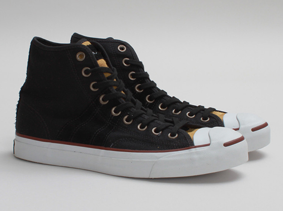 dues ex machina-converse-jack purcell mid
