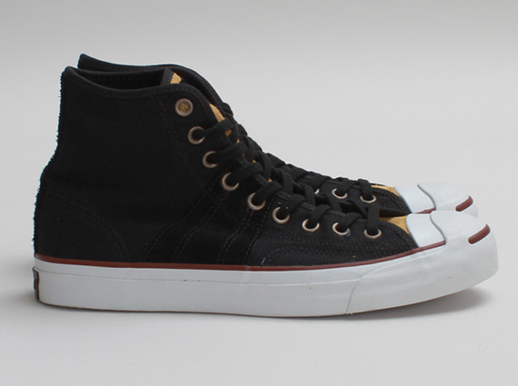 dues ex machina-converse-jack purcell mid_02