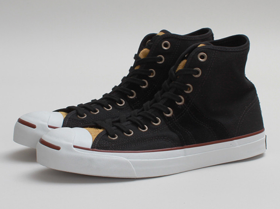 dues ex machina-converse-jack purcell mid_03