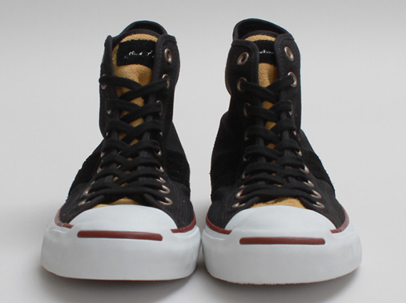 dues ex machina-converse-jack purcell mid_04