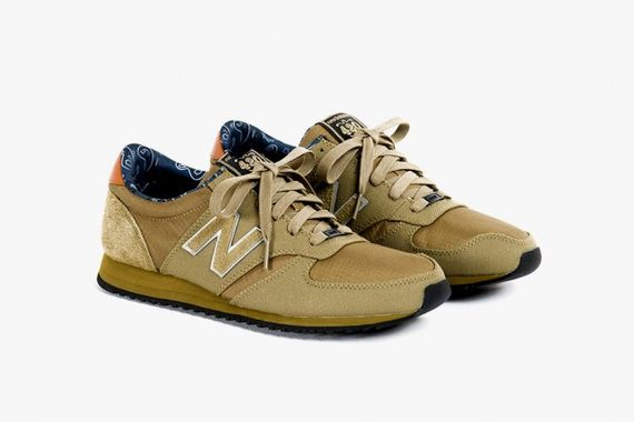 fall 2013 collection-new balance-herschel supply co.