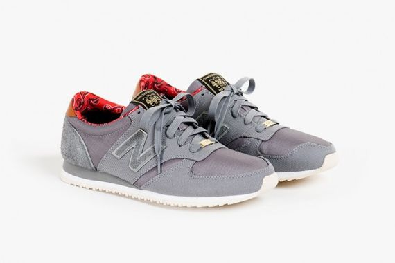 fall 2013 collection-new balance-herschel supply co._02