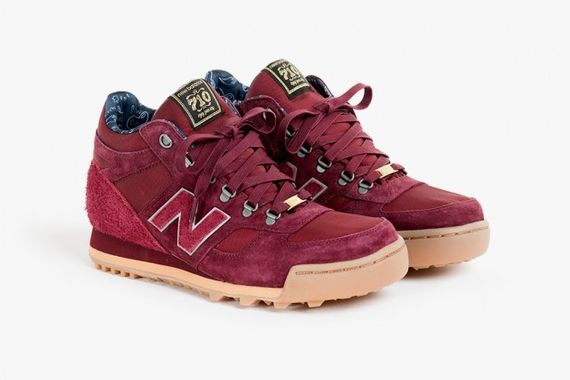 fall 2013 collection-new balance-herschel supply co._04