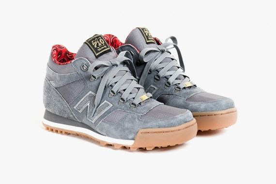 fall 2013 collection-new balance-herschel supply co._05