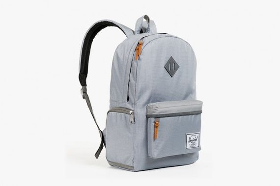 fall 2013 collection-new balance-herschel supply co._08