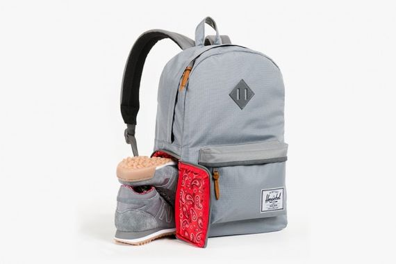 fall 2013 collection-new balance-herschel supply co._09