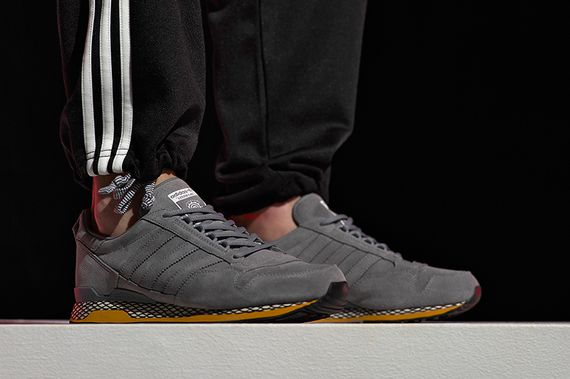 fall-winter 2013-84lab-adidas originals