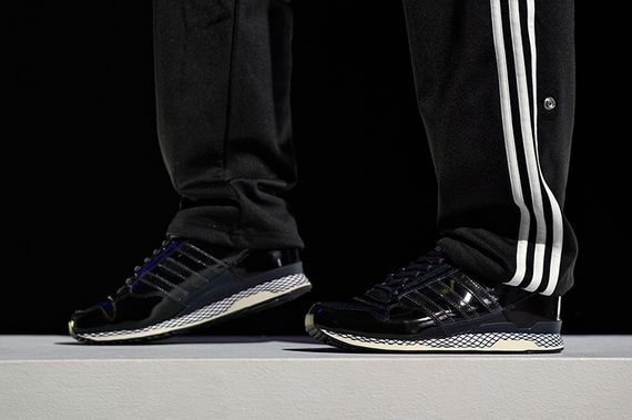 fall-winter 2013-84lab-adidas originals_03