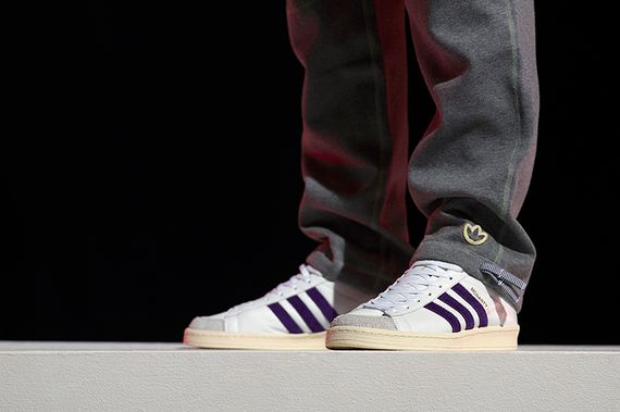 fall-winter 2013-84lab-adidas originals_04