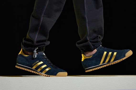 fall-winter 2013-84lab-adidas originals_05