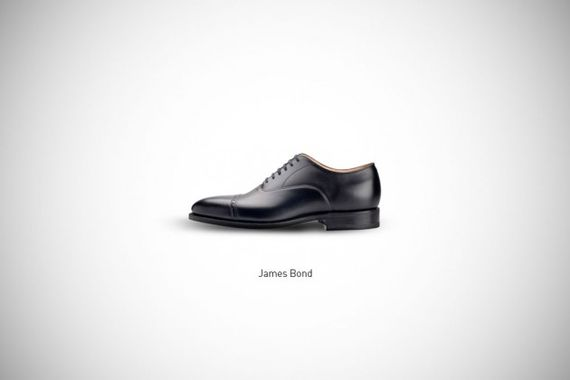 famous shoes-iconic footwear