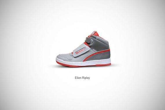 famous shoes-iconic footwear_02