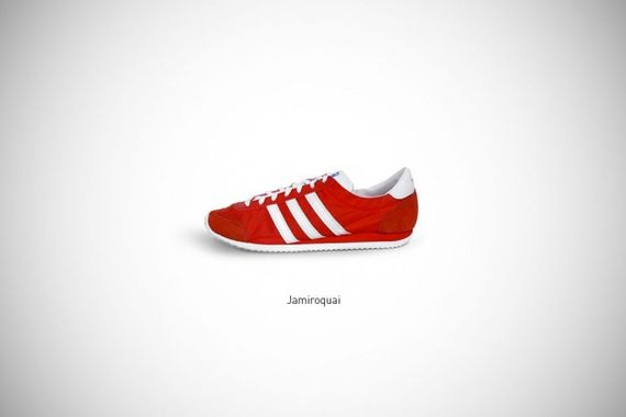 famous shoes-iconic footwear_04