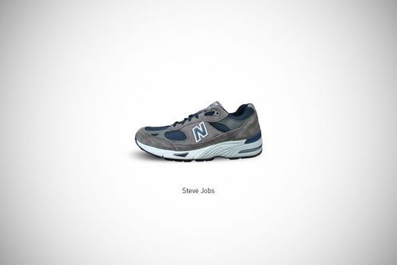 famous shoes-iconic footwear_05