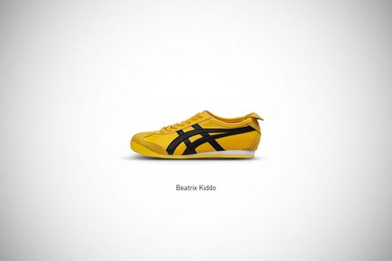 famous shoes-iconic footwear_07