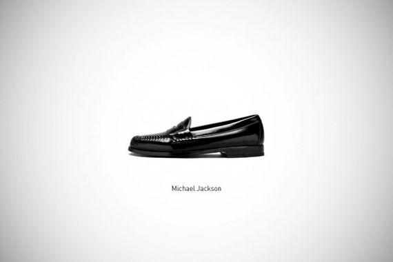 famous shoes-iconic footwear_08