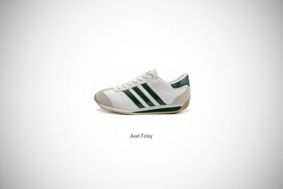 famous shoes-iconic footwear_10