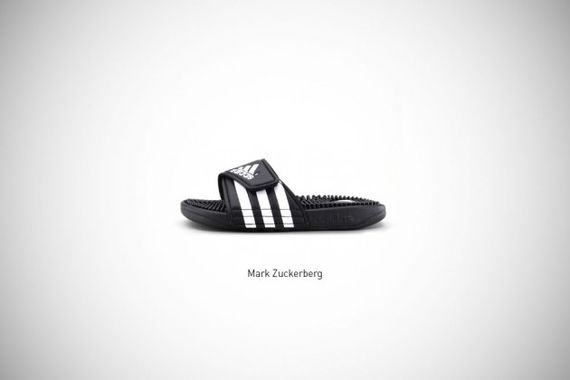 famous shoes-iconic footwear_11