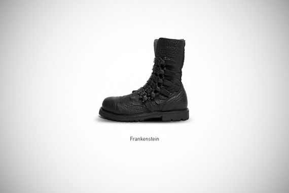 famous shoes-iconic footwear_13