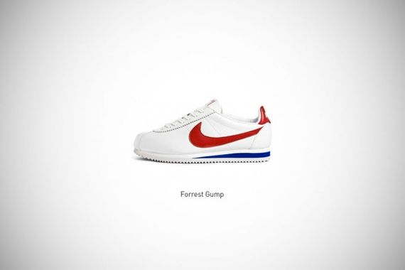 famous shoes-iconic footwear_14