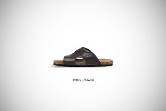 famous shoes-iconic footwear_15